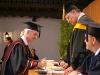 Doctorado Honoris Causa de Woodie Flowers