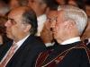 Discurso de Mario Vargas Llosa